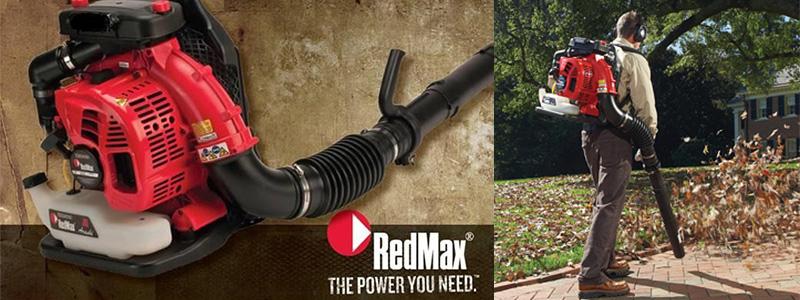 Handheld Power Equipment